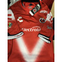 Jersey Veracruz 2017 Parche Mx Y Envio Gratis<br><strong class='ch-price reputation-tooltip-price'>$ 550<sup>00</sup></strong>
