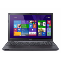 Notebook Acer - Aspire E5-571p-55tl 15.6 Touch Screen / I5