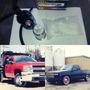 Bomba D Gasolina Eléctrica Chevrolet Silverado C3500 Vortec