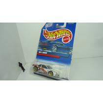 Hotwheels Vintage 2000 Ford T-bird 90 Ganalo...