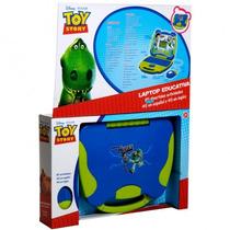 Computadora Laptop Juguete Toy Story Didactica Children´s