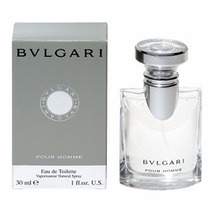 Perfume Bvlgari Pour Homme 100ml!