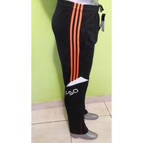 Pants Adidas Mayoreo Lotes De 8 Piezas