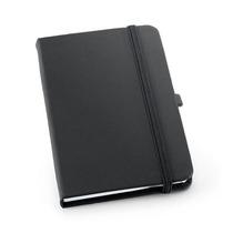 Caderno Anotações Original Maisu Europa S/pauta Capa Dura A5