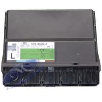 Modulo Controle Central Potas Focus 2003 A 2009