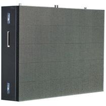 Painel Led P10 Outdoor 3 X 2 Com Estrutura Metálica