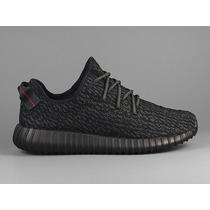 Zapatillas Adidas Yeezy Boost Originales