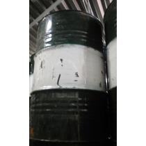 Tambor Ferro Barril Tonel 200 Litros