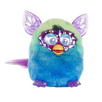 Furby Boom Serie Crystal Original Hasbro