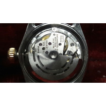 Rolex Dama 6619 Para Reparar O Repuesto