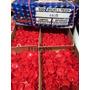 Broches Plásticos Condal 13/15 Pack X 500 Unidades
