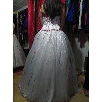Vestido De Novia Para Matrimonio