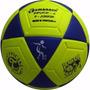 Balónes Fútbol Sala N3 Tamanaco Supereconomico