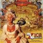 Dvd Novela Xica Da Silva Completa Em 37 Dvds