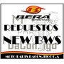 Repuesto New Bws Bera