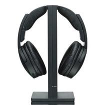 Audifonos Sony Mdr-rf985rk Inalambricos
