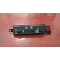 Tecla Power Tv Sony Kdl-46r485a Garantia De 90 Dias