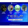 Electricista, Instalaciones Eléctrica, Pozo A Tierra, Indeci