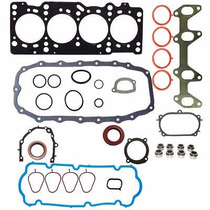 Kit Retifica Motor C/ret Fiat Doblo Strada Siena Fire 1.4 8v