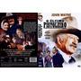 Dvd - O Último Pistoleiro - John Wayne - Wonder