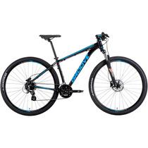 Bicicleta Groove Hype 70 Hd 24v 29r 2017 Tam 17 Frete Gratis