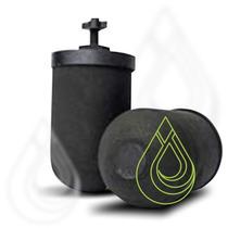 Purificador/filtro De Agua Green Hitechs