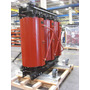 Transformador 150 Kva A Seco Eletrafo Transformadores