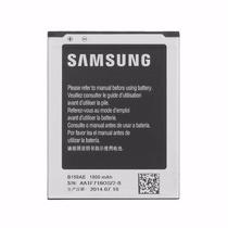 Bateria Pila Samsung Galaxy Core Plus 1800 Mah B150ac-b150ae