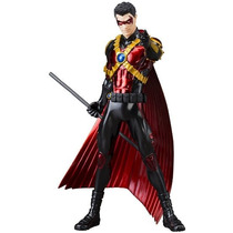 The New 52: Red Robin Artfx - Kotobukiya