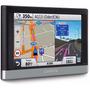 Garmin Nuvi 2597 -5.0 Bluetooth - Mapas Argentina Y Brasil