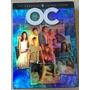The Oc - Second Season - Dvd Importado Frete Grátis