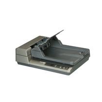 Scanner Xerox Documate 3220 Xdm32205m-wu 600 Dpi Usb 2.0