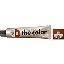 Paul Mitchell El Color Crema Permanente Color De Pelo Color