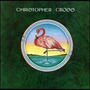 Christopher Cross Christopher Cross [cd Novo]