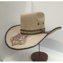 Sombrero Tombstone Probull Tarahumara