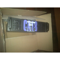 Amplificador Ca18