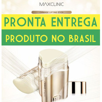 Cirmage Lifting Stick Maxclinic Top Pronta Entrega Envio 48h