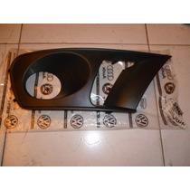 Rejilla De Seat Ibiza Sport 2006