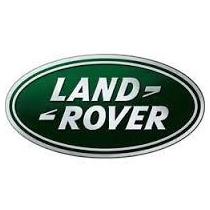 Peças Originais Land Rover Carros Importados Linha Premium