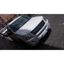 Camioneta Luvdmax 2.5 Diesel