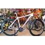 Bicicleta 29 Manic Disc Totem