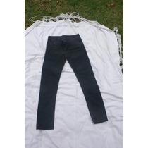 Pantalon Jean Vaquero Chevignon Concept