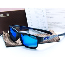 Óculos Jupiter Carbon 100% Polarizado Frete Gratis
