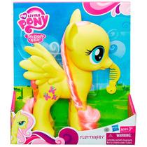 My Little Pony Fluttershy 20cm Original - Hasbro A5931,3293