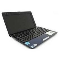 Laptop Isonic Mini Notebook 10.2 Int Atom N550 2gb 500gb W7