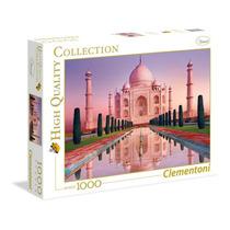 Puzzle Clementoni X 1000 Taj Majal Mym 39294