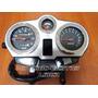 Tacometro Moto Md Haojin Halcon Original
