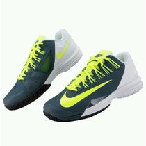Oferta Nike Potro Lunar Ballistec Nadal Msi Envío Gratis