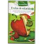 Frutas De Estacion 1 / Antologia / La Estacion 502 Usados