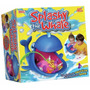 Juego Desafio Agua Ballena Splashy Whale Original Ideal Tv